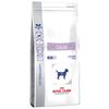 Корм для собак Royal Canin Calm CD 25 при болезнях ЖКТ, для профилактики МКБ 4 кг (для мелких пород)