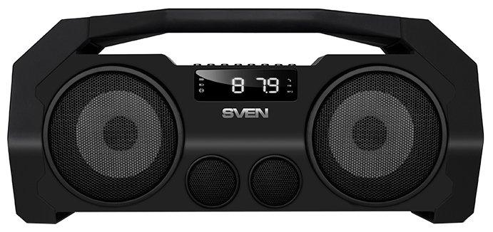 SVEN PS-465