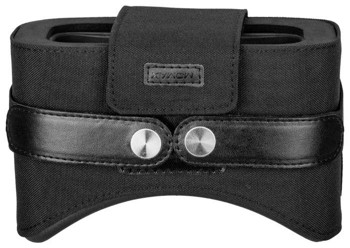 MOMAX Stylish VR Box