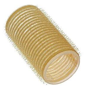 Бигуди-липучки Sibel Velcro 4123549 (32 мм)