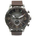 Наручные часы FOSSIL JR1424