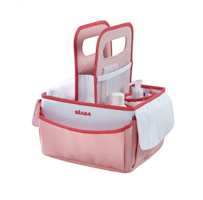Сумка Beaba Nursery Basket