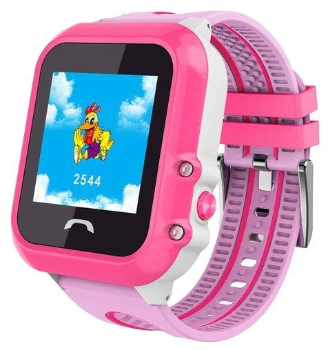 Smart Baby Watch Часы Smart Baby Watch DF27G