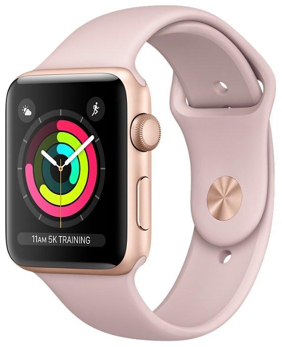 Эпл часов стоимость стоимость ювелирные часы