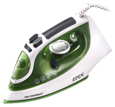 Утюг EDEN EDH-5005