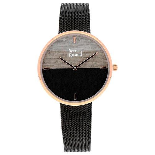Наручные часы Pierre Ricaud P22086.91R4Q наручные часы pierre ricaud