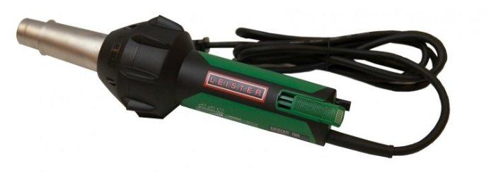 Фен универсальный Leister Triac ST 141.227