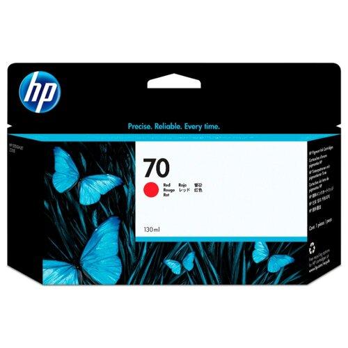 Картридж HP C9456A