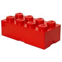 Контейнер LEGO 2х4 Knobs 50х25х18 см (4004)