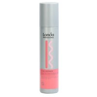 Londa Professional CURL DEFINER Leave-in Conditioning Lotion