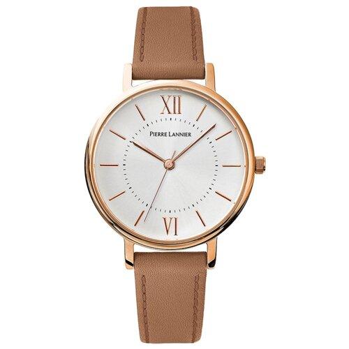 Наручные часы PIERRE LANNIER 090G914Наручные часы<br>