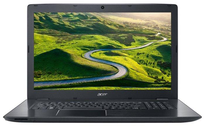 Acer ASPIRE E5-774G-5154