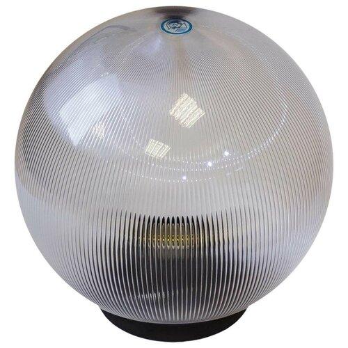 Уличный светильник ЭРА НТУ 02-60-252 Б0048053