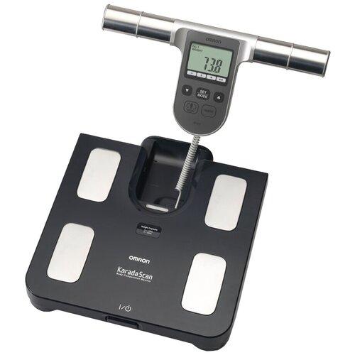 Весы электронные Omron BF508