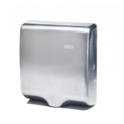 Высокоскоростная антивандальная сушилка для рук BXG-180A Restyle с ультрафиолетом