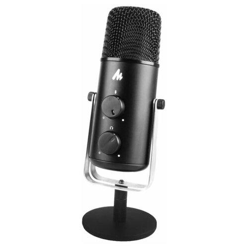Микрофон Maono AU-903 Fairy, черный