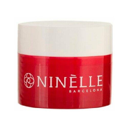Ninelle Крем для кожи вокруг глаз Age-Perfector Reguvenating Eye Cream, 15 мл