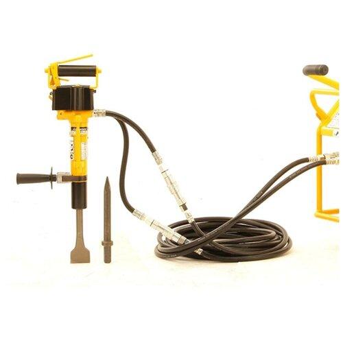 Гидромолоток отбойный Caiman BH051 , арт. BH051