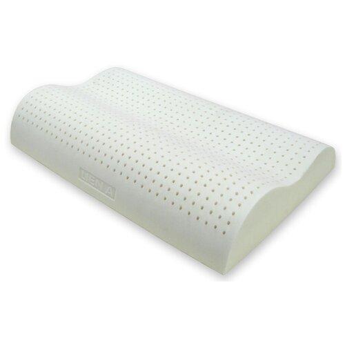 Подушка латексная Brener Dali