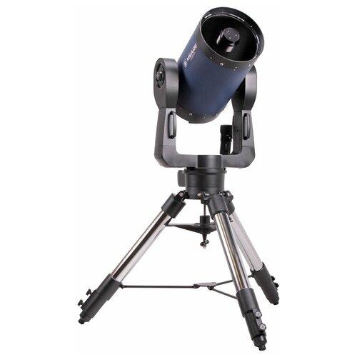 Телескоп Meade LX200-ACF 12