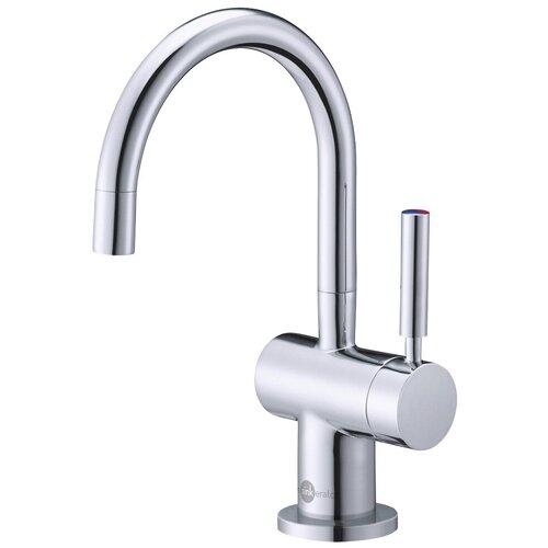Смеситель In Sink Erator Aqua Hot F-HC3300С