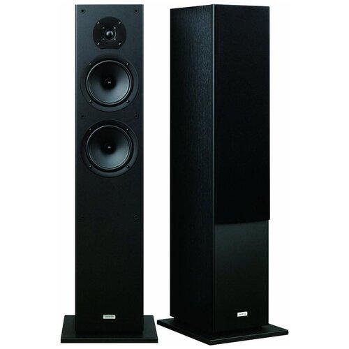 Напольная акустическая система Onkyo SKF-4800 черный 1