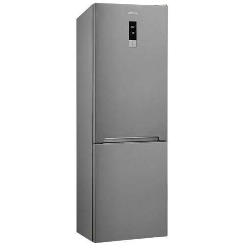 Холодильник Smeg FC20EN4AX