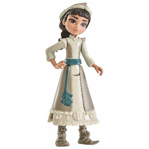 Купить Кукла Hasbro Disney Холодное сердце 2 Ханимарен, E7085, Куклы и пупсы