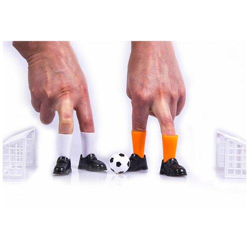 Настольная игра «Пальчиковый футбол»