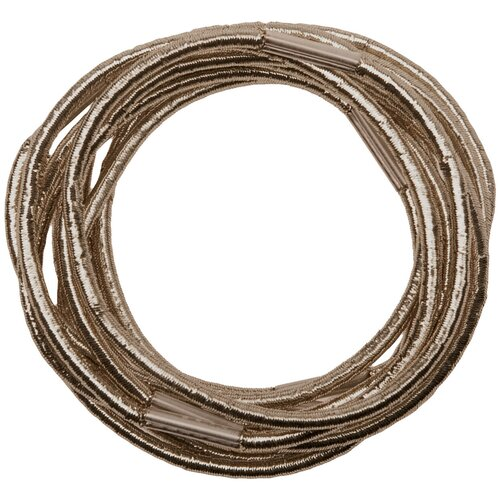 Купить Резинка DEWAL midi RE041/RE042/RE043 10 шт. коричневый
