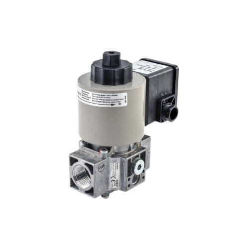 Электромагнитный клапан DUNGS MVD 507/5