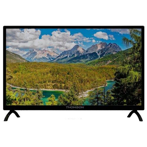 Телевизор Thomson T24RTE1280 24