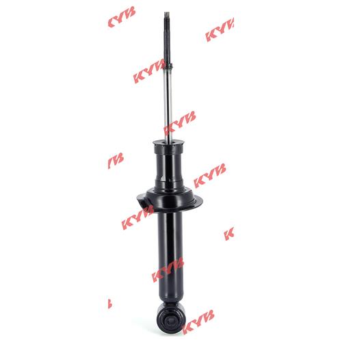 Амортизатор задний газовый KYB 341186 для Nissan Sunny, Nissan Sentra, Nissan Almera