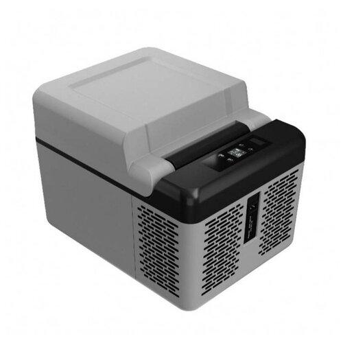 Автомобильный холодильник Alpicool C12 белый