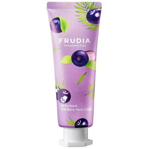 Купить Крем для рук Frudia My orchard Acai berry 80 г