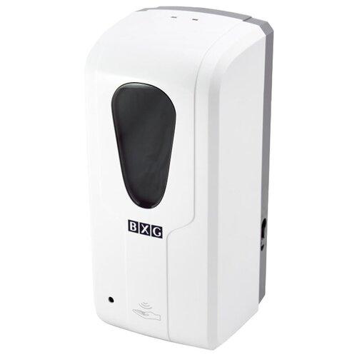 Автоматический дозатор дезинфицирующих средств BXG-AD-1111
