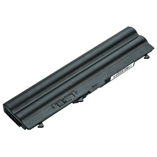 10 8v 57wh new original t430 laptop battery for lenovo thinkpad t530 w530 t430i l430 530 sl430 t410 t420 45n1005 45n1004 Аккумуляторная батарея для ноутбуков Lenovo ThinkPad L430, L530, T430, T530, W530 (42T4235, 45N1006, 45N1007, 51J0498), 5200mAh