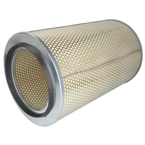 Воздушный фильтр MTF MF-800