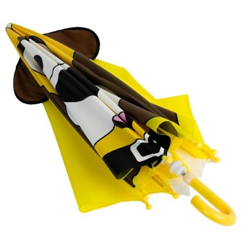 Зонт детский фигурный