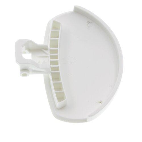 Ручка люка, для стиральной машины Electrolux (Электролюкс), Zanussi (Занусси), Aeg (Аег)