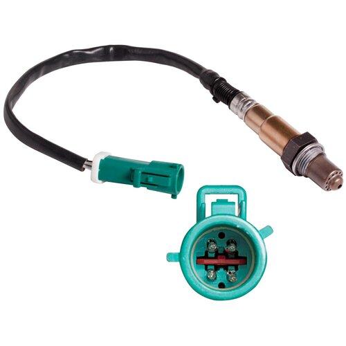 Датчик кислорода для автомобилей Ford Mondeo (07-) 2.0i до катализатора StartVolt