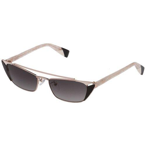 Солнцезащитные очки Furla 345 492