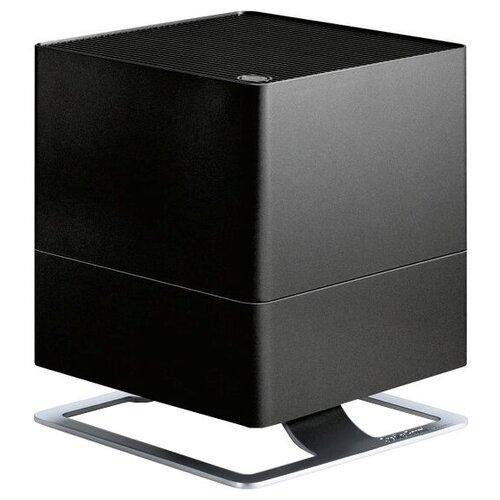 Фото - Увлажнитель воздуха Stadler Form O-032, титан увлажнитель воздуха stadler form o 021 черный