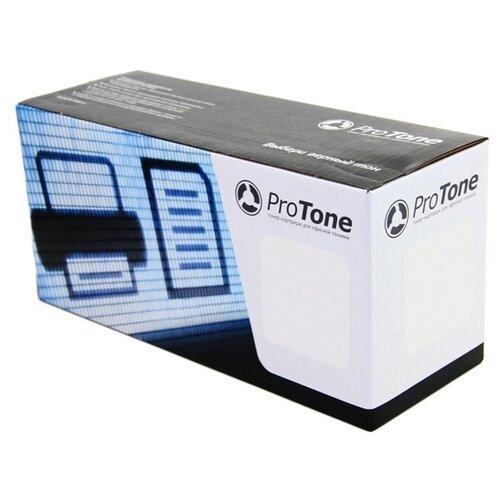 Фото - 106R01305 Совместимый картридж ProTone PT-106R01305 для Xerox WCP 5225/5230/5225A/5230A (30 000стр.) картридж nv print cs eps167 для для xerox wcp 5225 5230 80000стр черный