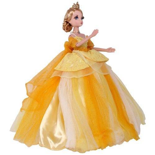 Кукла Sonya Rose Gold collection Солнечный свет, 27 см, SRFD001