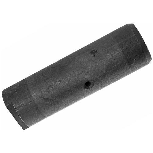 Палец ушка задней рессоры Камаз 5425-2912478 для КамАЗ-4326