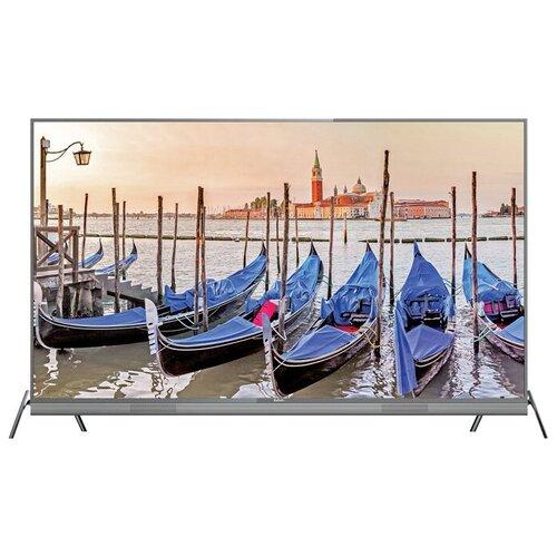 Телевизор BBK 75LEX-8185/UTS2C 75