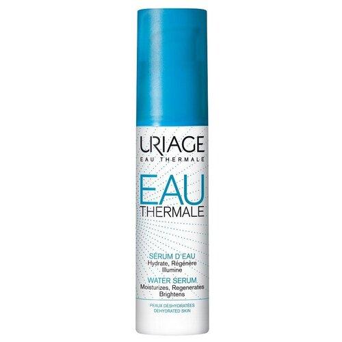 Купить Uriage Eau Thermale Water Serum Сыворотка увлажняющая для лица, 30 мл