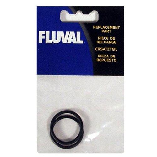 Кольцо уплотнительное для кранов FLUVAL FX5/FX6