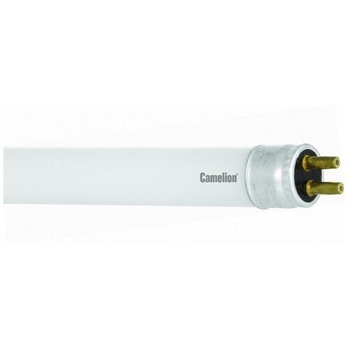 Люминесцентная лампа Camelion FT4-16W/33